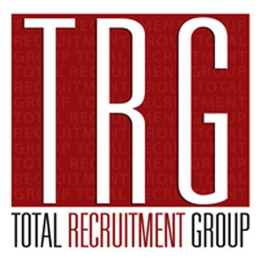 Total Recruitment Group Clydebank
